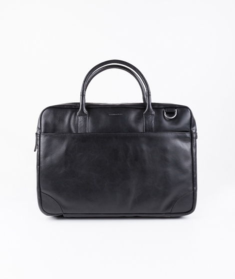 ROYAL REPUBLIQ Explorer Laptop Tasche