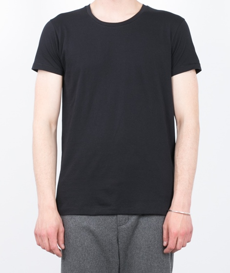 LEE Ultimate T-Shirt black