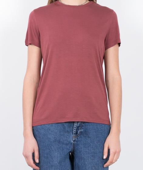 KAUF DICH GL�CKLICH Feli T-Shirt