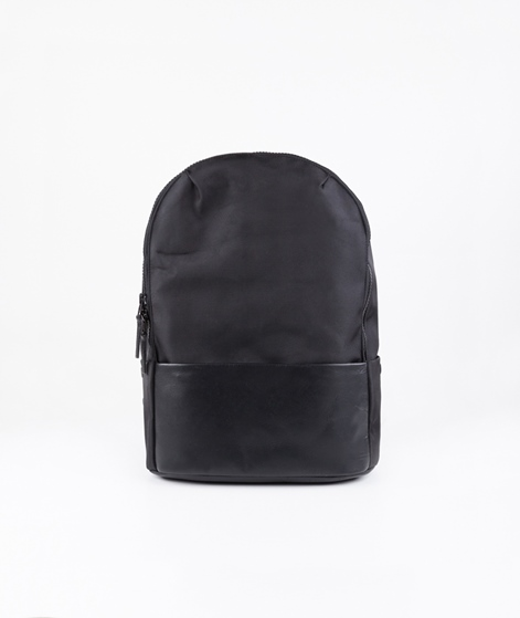 ROYAL REPUBLIQ Galactic Courier Rucksack