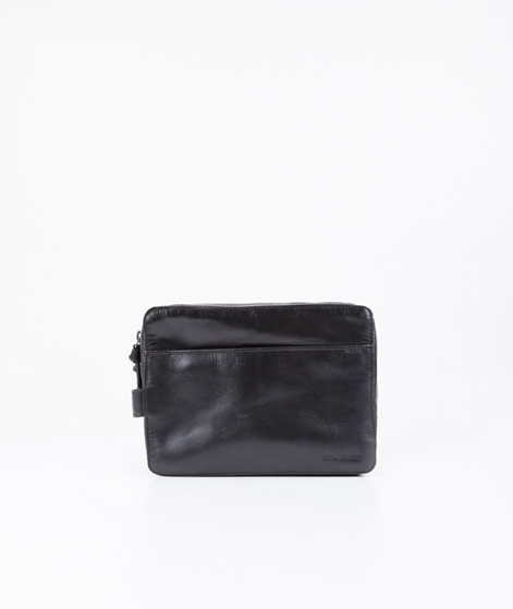 ROYAL REPUBLIQ Gemin Mini Tasche black