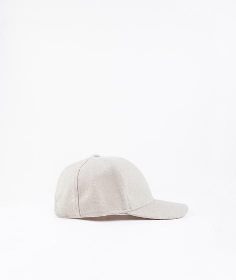 TOPMAN Cap tan