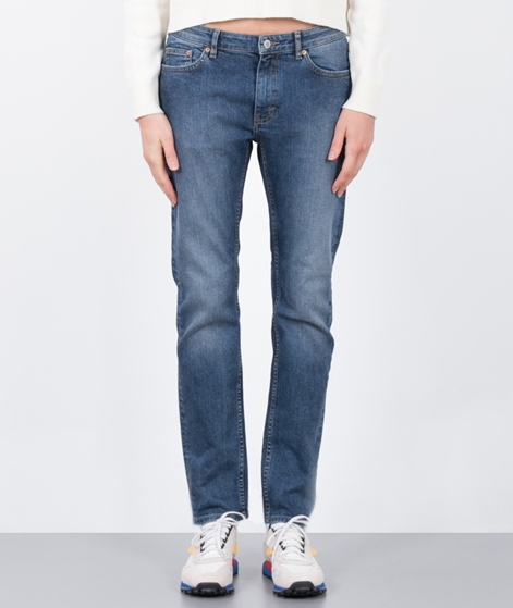 CHEAP MONDAY Common Zinc Jeans blue