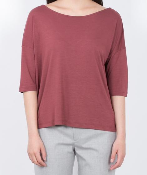 KAUF DICH GL�CKLICH Ela T-Shirt