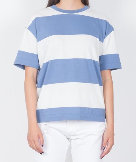 SELECTED FEMME SFSisse 2/4 T-Shirt white