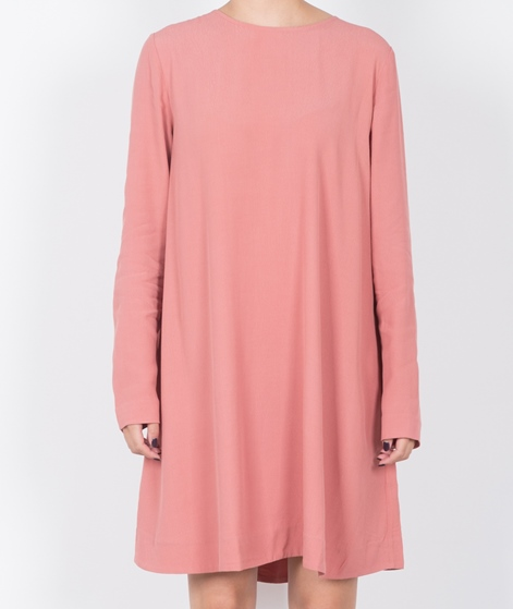 SAMSOE SAMSOE Boise Kleid canyon rose