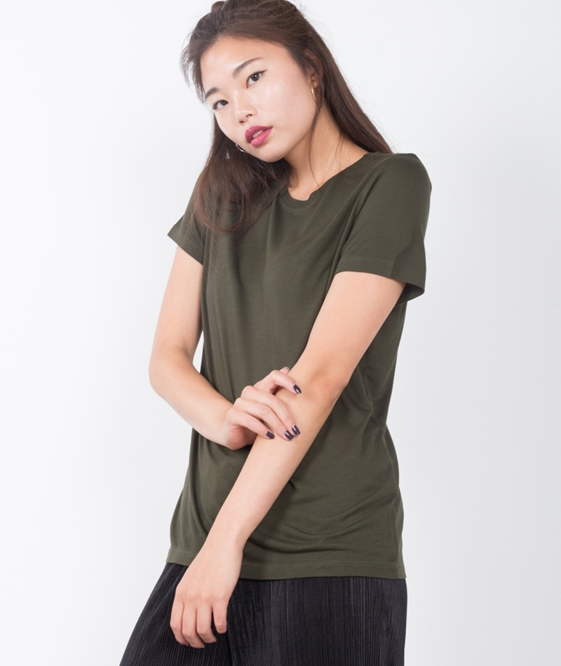 KAUF DICH GLÜCKLICH Feli T-Shirt