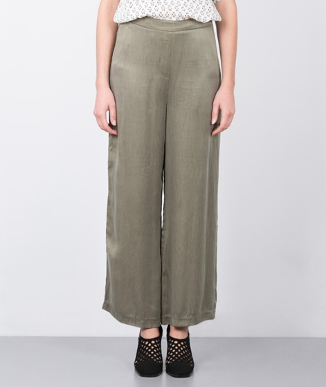 JUST FEMALE Egon Hose litchen green