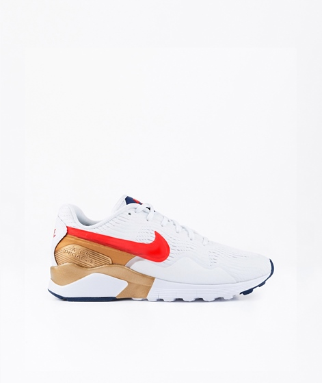 NIKE Air Pegasus 92/16 white/unvrsty rd