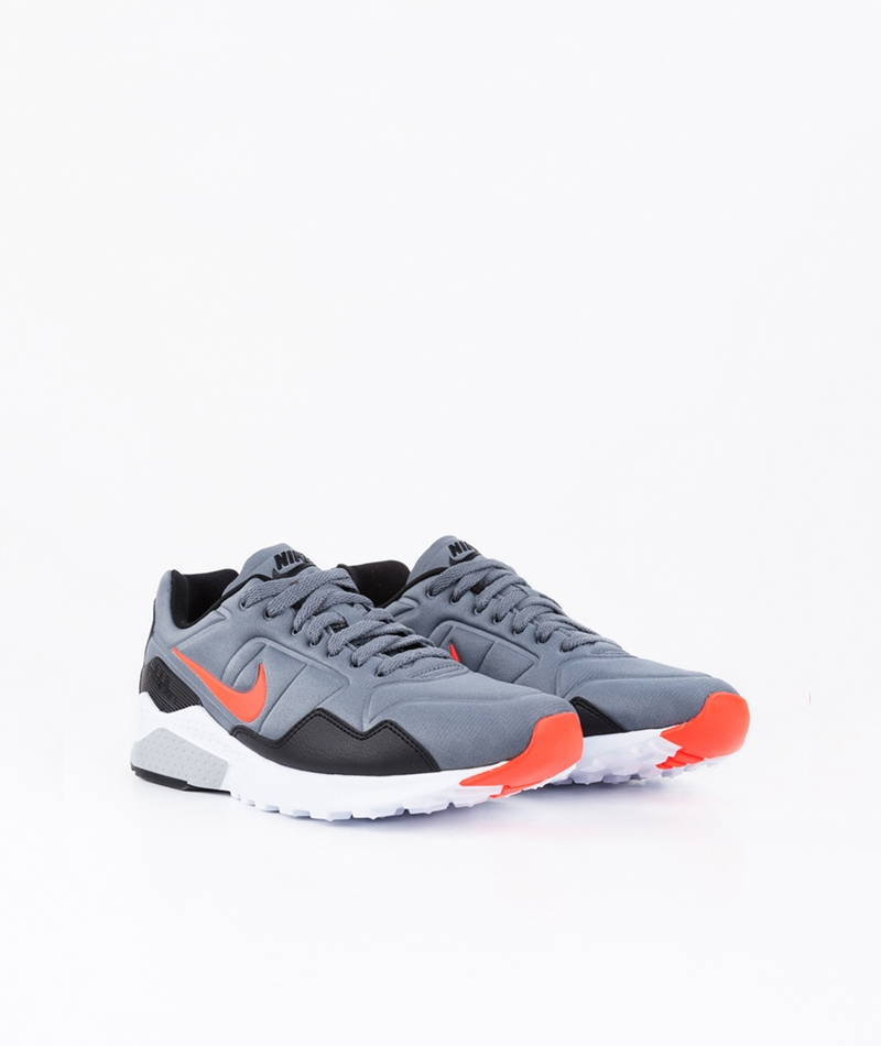 NIKE Zoom Pegasus 92 Sneaker cool grey