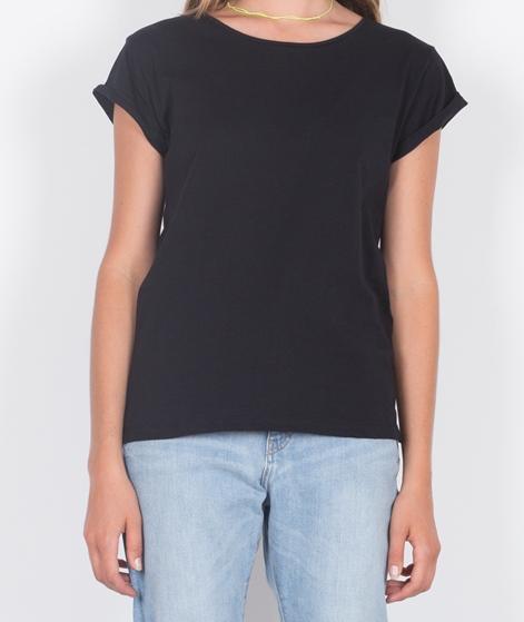 M BY M Kalissa Kaisa T-Shirt black
