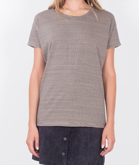 SESSUN Santa Cruz Honey T-Shirt