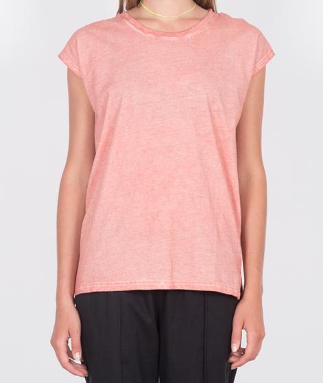 MINIMUM Lizetta T-Shirt desert sand