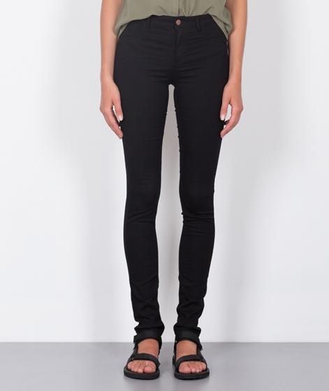 GLOBAL FUNK Seven Jeans black