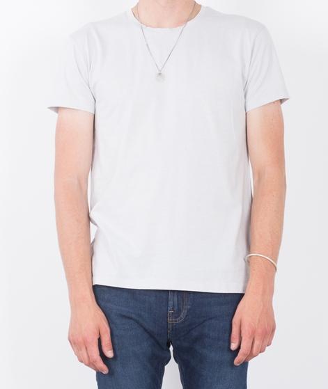 SAMSOE SAMSOE Kronos T-Shirt high rise