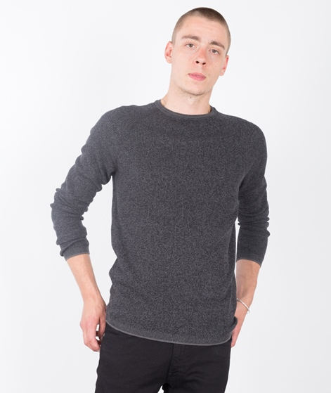 SELECTED HOMME SHDShane Pullover urban