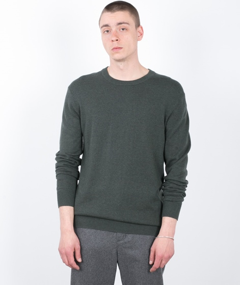 W.A.C - WE ARE CPH Elia Pullover