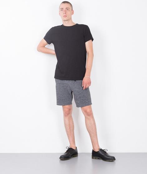 TOPMAN Shorts grey