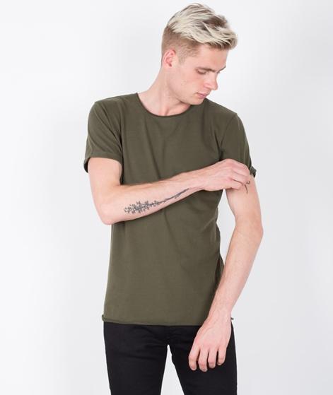 KAUF DICH GLÜCKLICH Tim T-Shirt geen