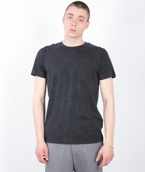 ADPT. Prem Special Tee M T-Shirt black