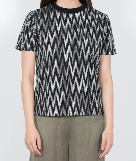 KAUF DICH GLÜCKLICH Lille T-Shirt multi