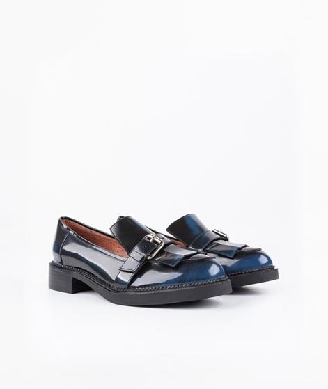 JEFFREY CAMPBELL Limerick Schuhe