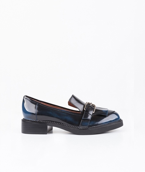 JEFFREY CAMPBELL Limerick Loafer