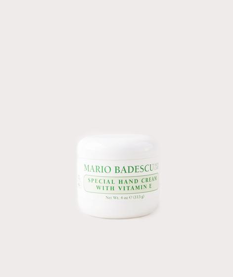 MARIO BADESCU Hand Cream Vitamin A