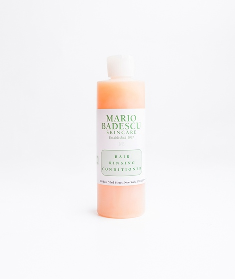 MARIO BADESCU Hair Rinsing Conditioner