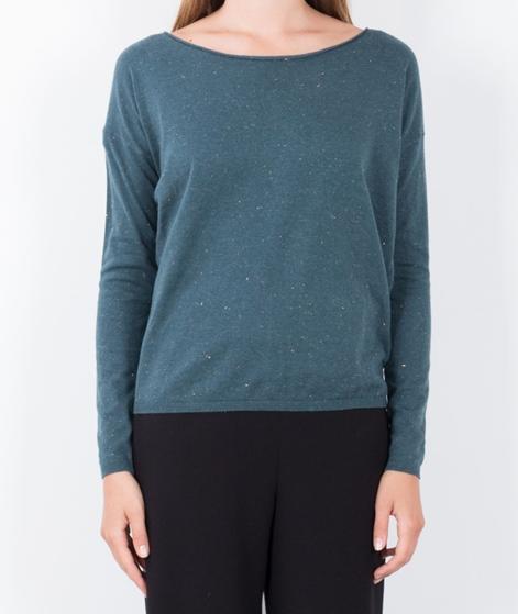 MARIE SIXTINE Knit Altami Pullover gr�n