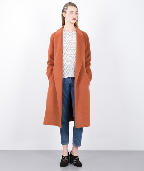 SELECTED FEMME SFOby LS Mantel H