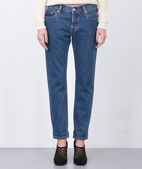 LEVIS 501 CT Jeans surf shack