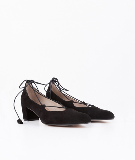 KMB X995 Schuh negro
