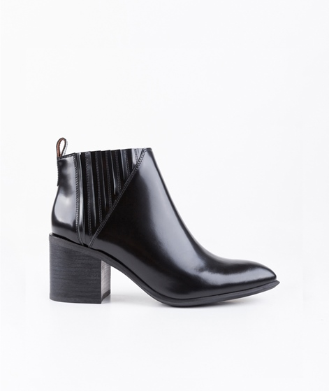 JEFFREY CAMPBELL Viggo Stiefel black box