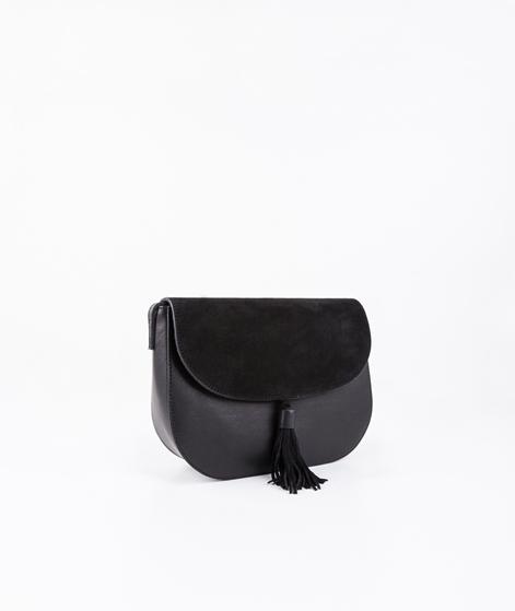 KAUF DICH GLUCKLICH Saddle Bag Tasche