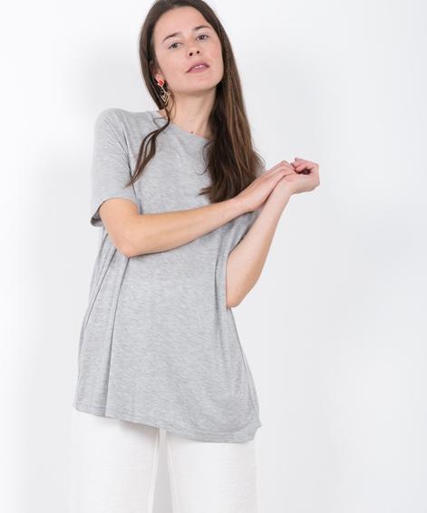 CHEAP MONDAY Radiance T-Shirt grey