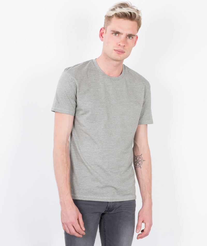 KAUF DICH GL�CKLICH Matthias T-Shirt