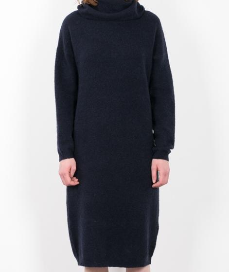 SELECTED FEMME SFLivana Rollneck Kleid