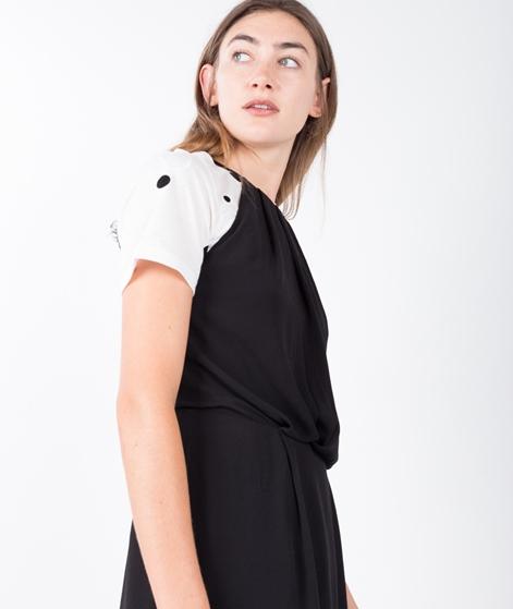 SAMSOE SAMSOE Willow Kleid short black