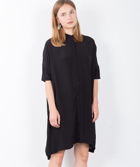 KAUF DICH GLÜCKLICH Sade Kleid black
