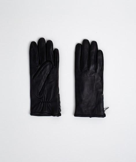 M BY M Zac Handschuhe black
