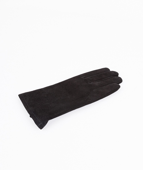 M BY M Heat Graham Handschuhe black