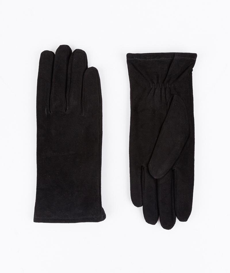 M BY M Heat Graham Handschuhe black