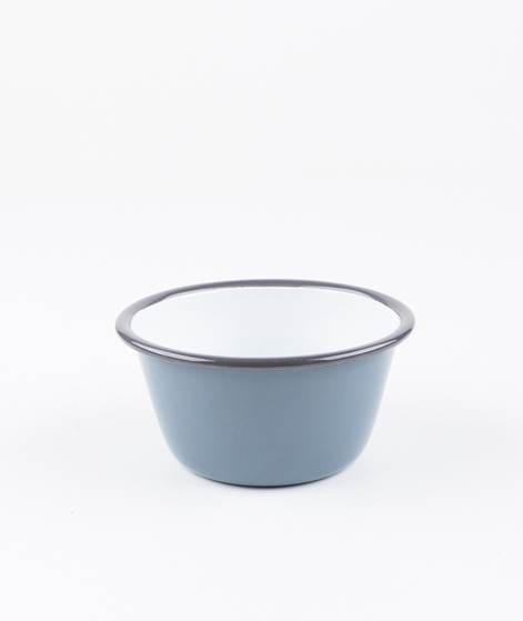 FALCON Bowl pigeon grey