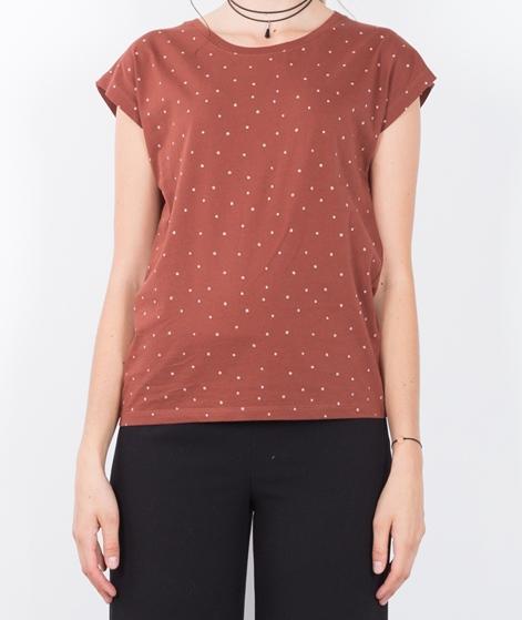 KAUF DICH GLÜCKLICH Marie T-Shirt