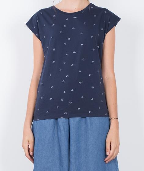 KAUF DICH GL�CKLICH Marie T-Shirt