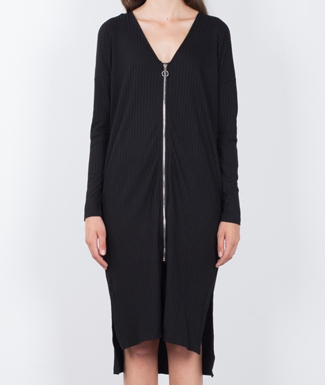 MINIMUM Jani Cardigan black