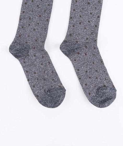 MP DENMARK Swan Socken silber