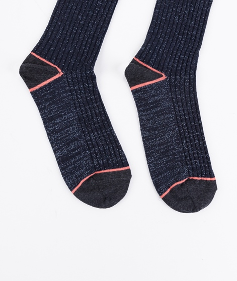 MP DENMARK Kimber Socken
