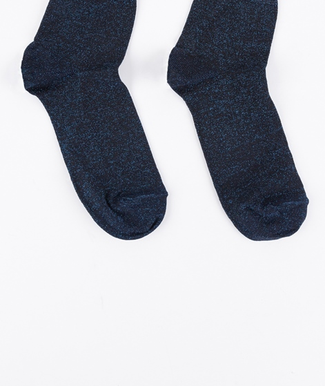 MP DENMARK Pi Socken dunkelblau
